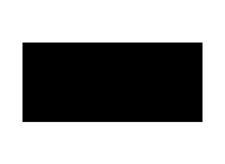 Herborist Derma